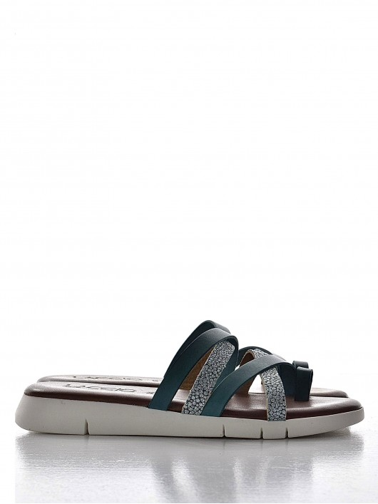 Laccio - Sneakers