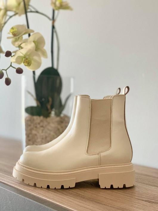 Diana - Chelsea boot