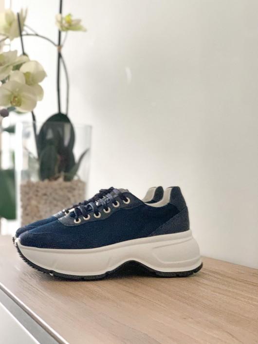 Frau - Sneakers