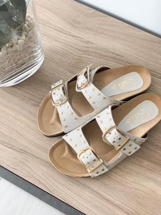 Silkò - Sneakers