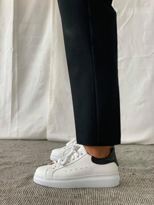 Crown - Sneakers