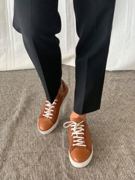 Diana - Sneakers